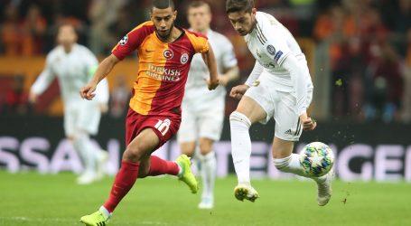 Manchester City svladao Atalantu s 5-1