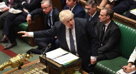 """Britanski izbori: """"Šteta što obje strane ne mogu izgubiti"""""""