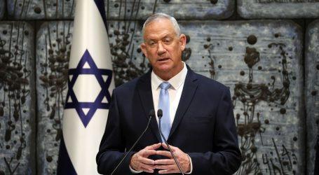 Izraelski premijer Netanyahu optužen za korupciju