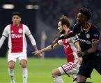 LIGA PRVAKA: Slavlje Chelseaja u 'finišu', Leipzig bolji od Zenita