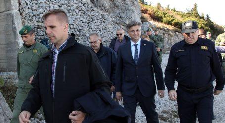 """PLENKOVIĆ: """"EPP je već održavao ovakve sastanke u drugim parlamentima"""""""
