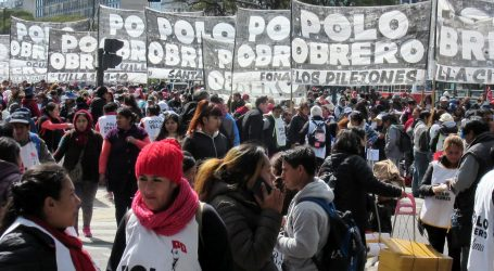 Argentina pogođena recesijom u nedjelju izlazi na izbore