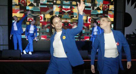 """U programu Rijeka 2020. izložba Gustava Klimta, svjetske operne zvijezde, nova inačica Vježbanja života""""…"""