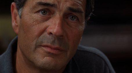 Umro je Robert Forster, glumac kojem je Tarantino spasio karijeru