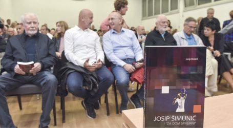 U SRCU HVIDRA-e slavili ustaški pozdrav 'za dom spremni' i rušili Plenkovića