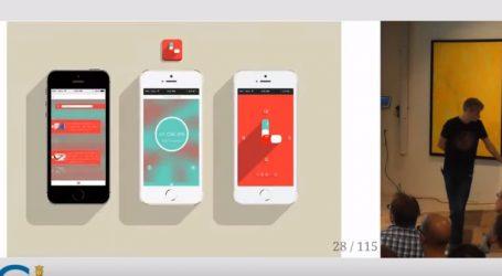 VIDEO: Kratko predavanje o C++ razvoju u mobilnom segmentu