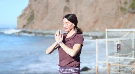 VIDEO: Napunite se pozitivnom energijom preko vikenda