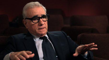 Redateljski sukob generacija: Martin Scorsese napao Marvelove filmove, James Gunn mu odgovorio