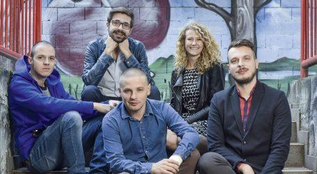 Kako je pet top mladih redatelja zavladalo hrvatskim teatrom