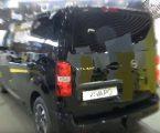 VIDEO: Pogledajmo Opel Vivaro model za sljedeću godinu