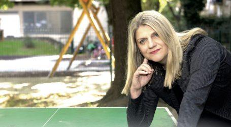 IVKOVIĆ NOVOKMET: 'Plenković se zbog Šuice obrušio na GONG, a nema hrabrosti tako napasti braniteljske udruge'