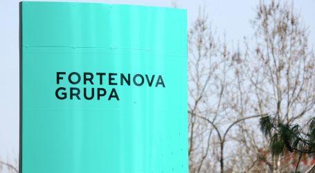 Slovenija protiv prijenosa Mercatora na Fortenova grupu dok se ne pojasne navodni tajni planovi