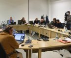 'Manipuliranje s izborom Programskog vijeća HRT-a znak je otpora prema Plenkoviću unutar HDZ-a'