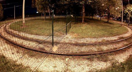 Obitelji Maršanić Grad za zemljište na okretištu ponudio 79 eura po kvadratu, oni odbili