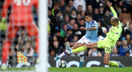 Engleski mediji hvale tvrdu obranu Dinama, kritiziraju sustav natjecanja Lige prvaka