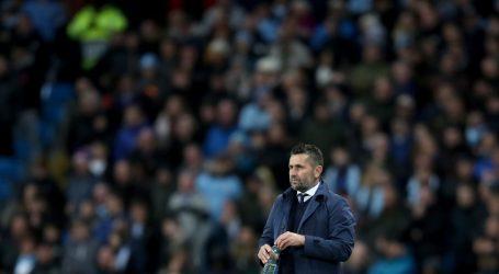BJELICA 'Imali smo otvorenu utakmicu do 90. minute', OLMO 'Znali smo što nas čeka'