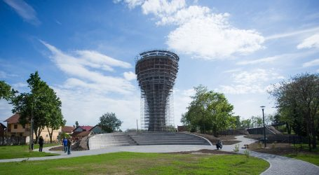 Vukovar – popis svih vukovarskih žrtava u Domovinskom ratu 1991.