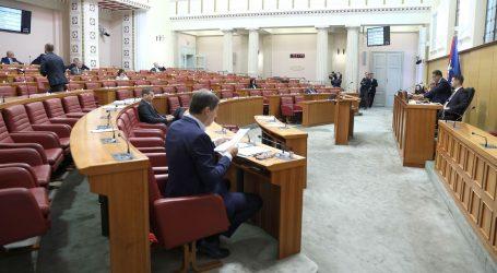 Saborski zastupnici pozdravili primjerenije vrednovanje obrtničkog obrazovanja