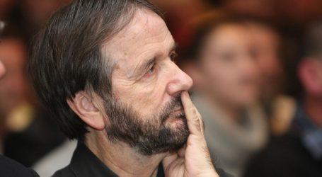 DOSSIER: HRVATSKO TRŽIŠTE UMJETNINA: Najskuplji hrvatski slikar je Zvonimir Mihanović