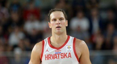 NBA: Bogdanović ponovno najbolji strijelac Utaha