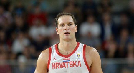 KREĆE NBA LIGA: Rekordan broj Hrvata, Bogdanović s Utahom do novog uzleta