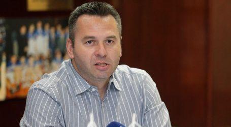 """Čavlović: """"Ne sjećam se Lovrićeve uloge u zapošljavanju Ciboninih ljudi u Holdingu"""""""