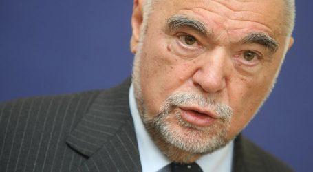 EKSKLUZIVNI INTERVJU S PREDSJEEDNIKOM REPUBLIKE: 'Tko se u kampanji posluži prljavštinom, ostat će mu na licu'
