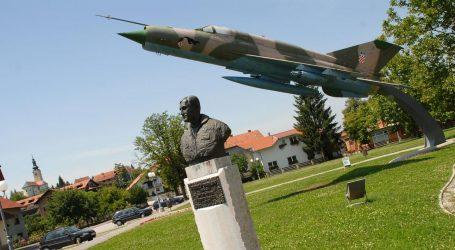15. Memorijal Rudolf Perešin u Ivanić-Gradu