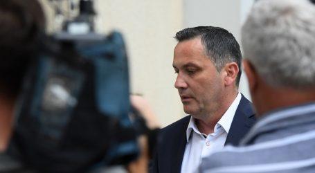 HNS izigrao dogovor s Hajdukom oko promjena u sudačkoj organizaciji