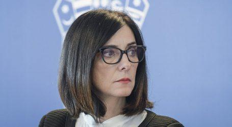 PLENKOVIĆ PLANIRA UZVRATITI SINDIKATIMA: Vlada izgleda neće platiti štrajk u školama