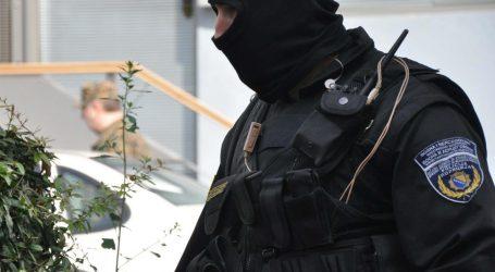 Devetorica pripadnika Islamske države bit će izručena BiH ovoga tjedna