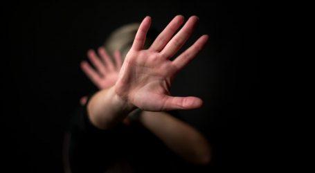 SKANDALOZNI NEMAR DRŽAVE: Raspad socijalne skrbi
