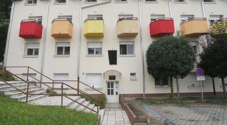 Ubojici iz CZS-a Đakovo produljen istražni zatvor, postupak i protiv policajaca