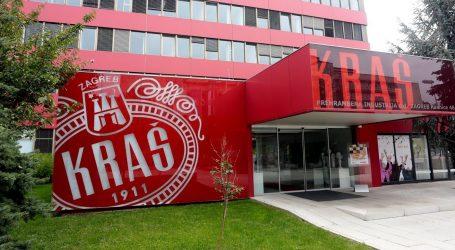 Hanfa odobrila MIB Pivcu ponudu za preuzimanje Kraša po 430 kuna za dionicu