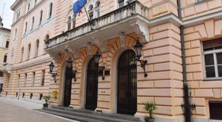 """Zadarski sud o puštanju osumnjičenih za silovanje maloljetnice: """"Opasnost od ponavljanja djela ne postoji"""""""
