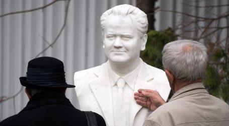NAJVEĆA MILOŠEVIĆEVA IZDAJA: Kako je Milošević ubio svog najboljeg prijatelja