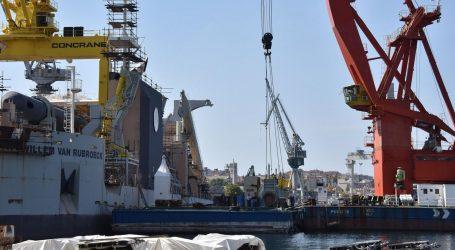 Odgođena odluka o stečaju ili likvidaciji Uljanik Brodogradilišta