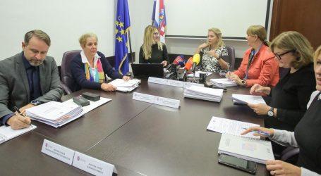 Oporba pozdravlja zahtjev EK-a za jačanjem Povjerenstva za sukob interesa