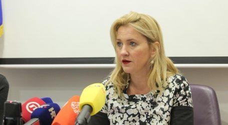 """Povjerenstvo: """"Andrej Plenković je povrijedio načelo savjesnog postupanja"""""""