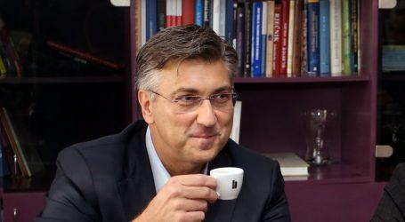"""PLENKOVIĆ """"Odluka štetna za sam imidž Povjerenstva"""""""
