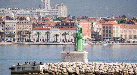 """Otvorena izložba """"Splitski gradonačelnici (1882-1918.) život i uspomene"""""""