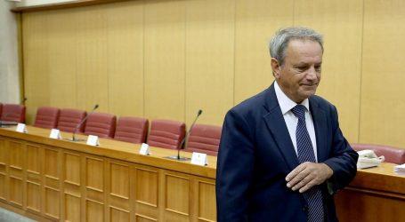 Sabu su politički likvidirali Franjo Varga i HDZ-ova desnica, koja je potom instalirala Penavu za gradonačelnika Vukovara