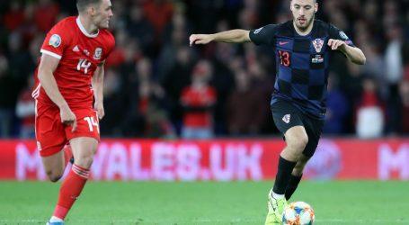 VLAŠIĆ 'Izjednačen rezultat je realan', BREKALO 'Povukli smo se nakon ranog gola'
