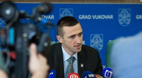 Penava rival Plenkoviću na izborima u HDZ-u