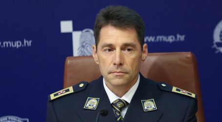 Policajac Josip Ćelić iskeširao milijun i 250 tisuća kuna duga za 6-katnu vilu