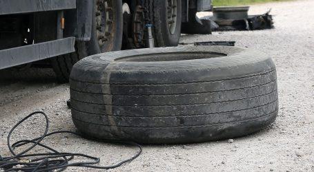 MAĐARSKA Sedmero mrtvih u prometnoj nesreći