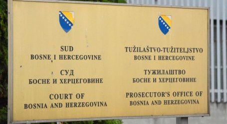 Ministar pravosuđa BiH najavio strože kazne nakon brutalnog ubojstva