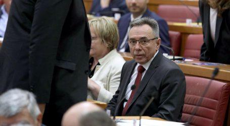 Milorad Batinić komentirao premijerovu najave povećanja plaća