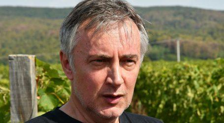 Škoro poručio da želi biti korektiv demokratskih procesa u Hrvatskoj
