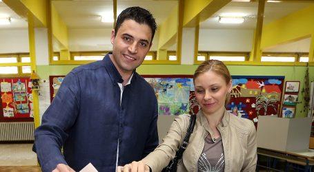 LIDER OPORBE Razveli se Irena i Davor Bernardić